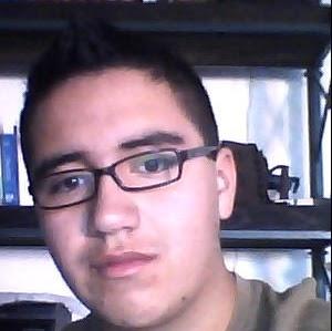 Ismael Quintero Photo 8
