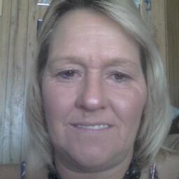 Joyce Mclendon