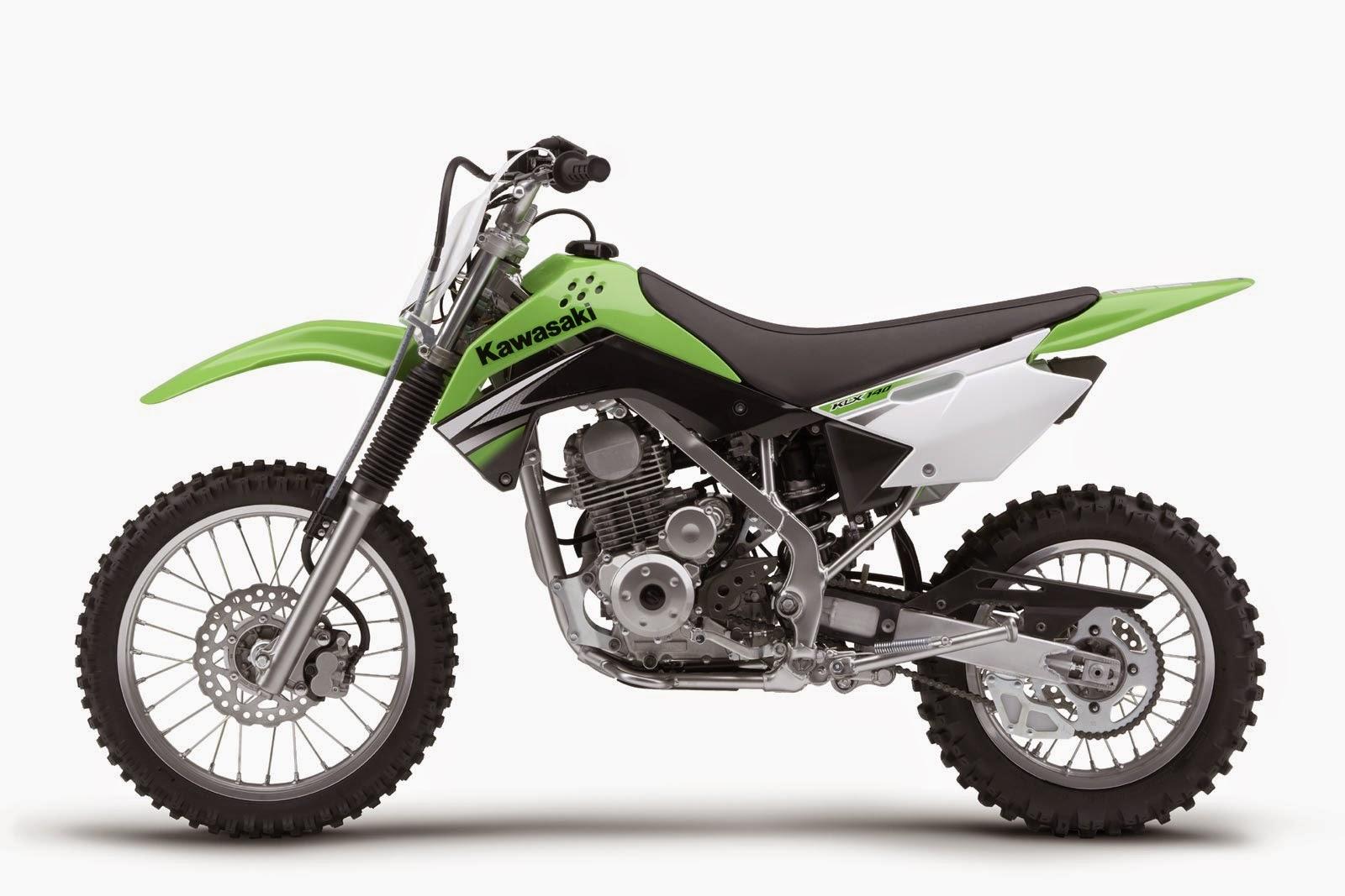 Kawasaki-Klx-D-Tracker-150-Modifikasi-kawasaki-klx-150-modif-2152-aa ...
