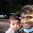 Nitesh Bhargava avatar image