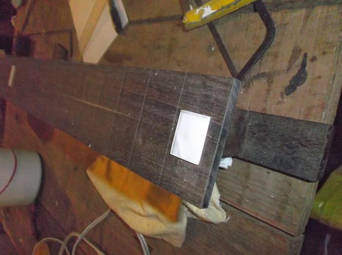 Construção inspirada Les Paul Custom, meu 1º projeto com braço colado (finalizado e com áudio) - Página 2 DSCF0772