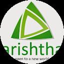 Arishtha Products