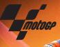 MotoGP 2011 - El Mundo, Marca