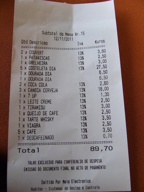 Douro - A Nº1 foi com a malta do M&D pelo Douro!! DSCF3280