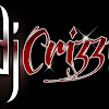 crizzirecords