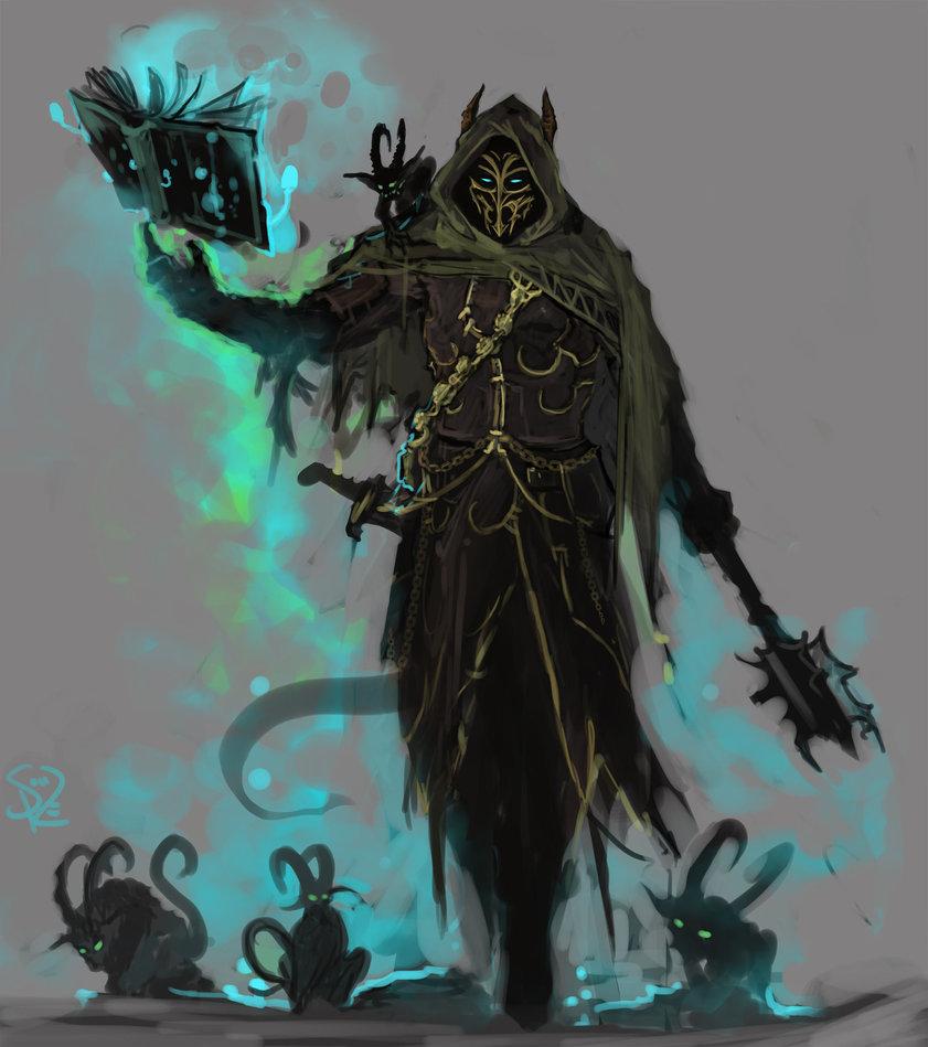 masked_warlock_by_halycon450-dai99p6.jpg