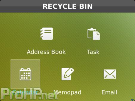 Recycle Bin v1.2