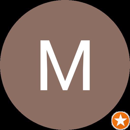 Marcin M