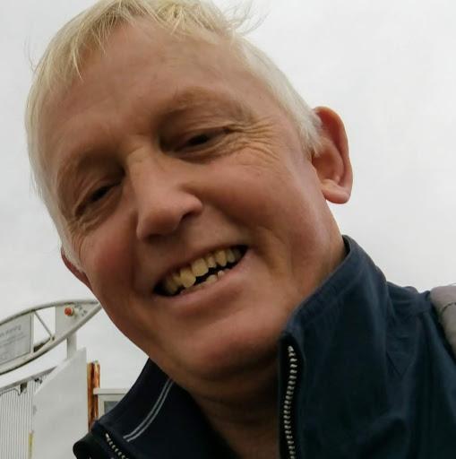 John Leith