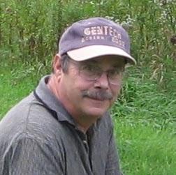 David Mishkin