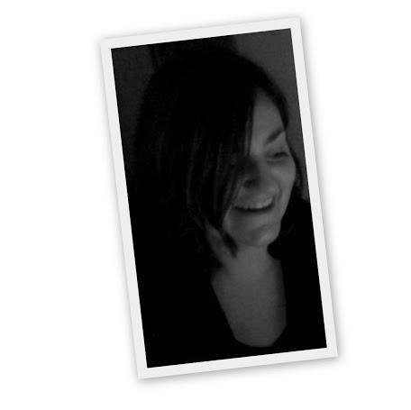 Sandra Boyer