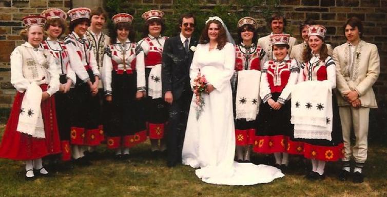 S Estonian Brides Latvian Bride 26