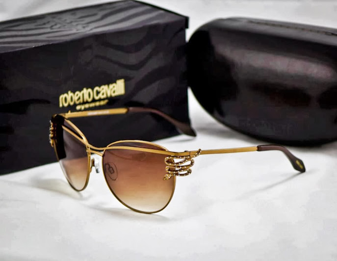 305201 432952866791492 327687291 n صور نظارات شمس رجالى و حريمي تصميمات جديدة   صور نظارات شمس