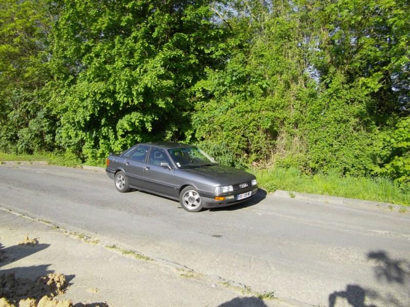 Audi 90 Quattro 20V IMGP0551+%5B800x600%5D