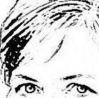 Joyce Halsey