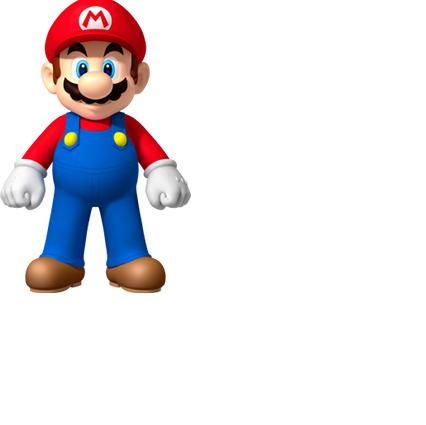 Mario Watson