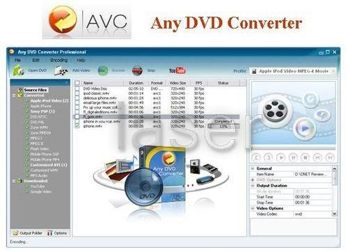 YouTube Converter to Mp3, Mp4 (ClipConverter.Online ...