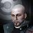 Jerome Gauthier avatar image