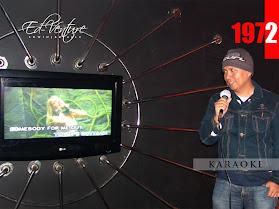 Karaoke di Makassar
