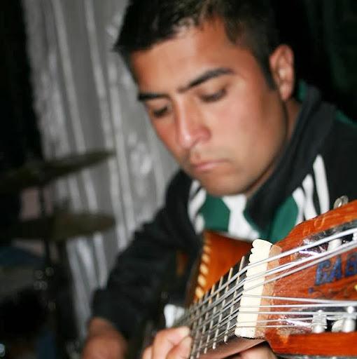 Humberto Quinonez Photo 1