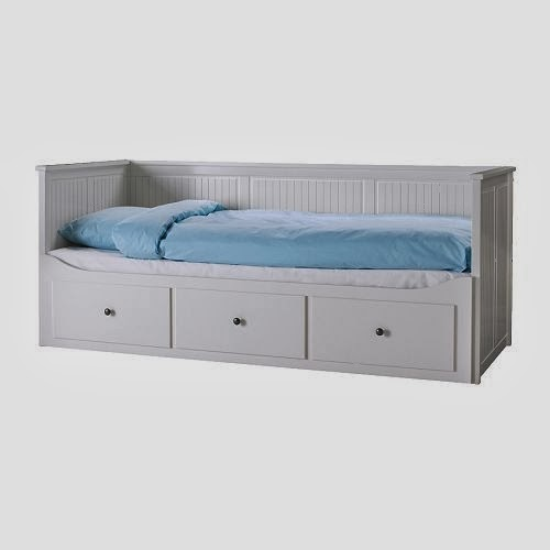Trundle Bed With Drawers Ikea Bed With Trundle From Ikea