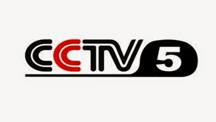 CCTV5 CCTV5 -Thể Thao