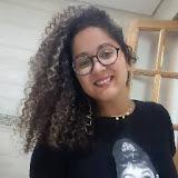 Mirlla Farias