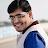 Anil Nagrani avatar image