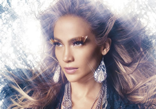 jennifer lopez on the floor ft. pitbull album. Jennifer Lopez ft. Pitbull