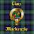 Clan Mackenzie avatar image