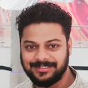 Aravindhan K