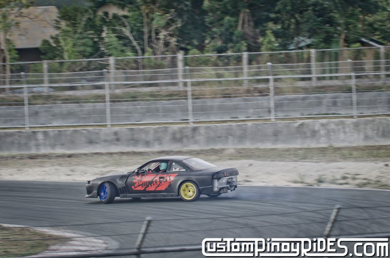 MFest Philippines Drift Car Photography Manila Custom Pinoy Rides Philip Aragones Errol Panganiban THE aSTIG pic22