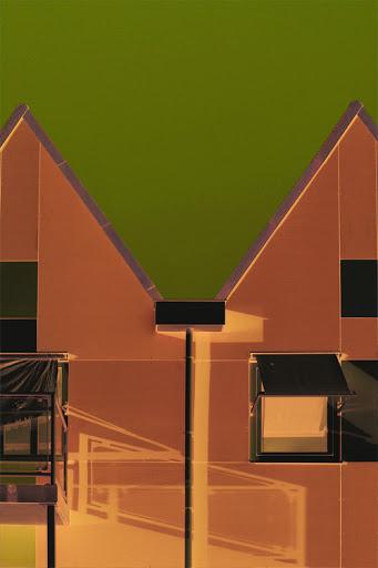 gedichte eiland. Black Bedroom Furniture Sets. Home Design Ideas