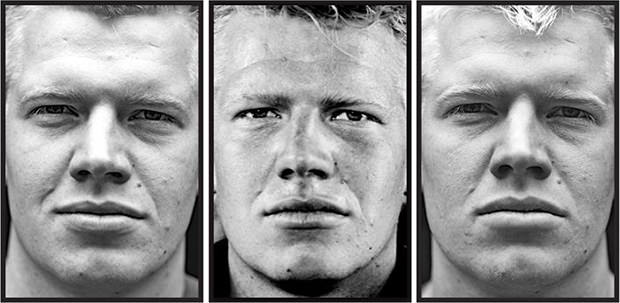 war photography,Clair Felicie,Royal Netherlands Marine Cops,war soldiers,war soldiers photography