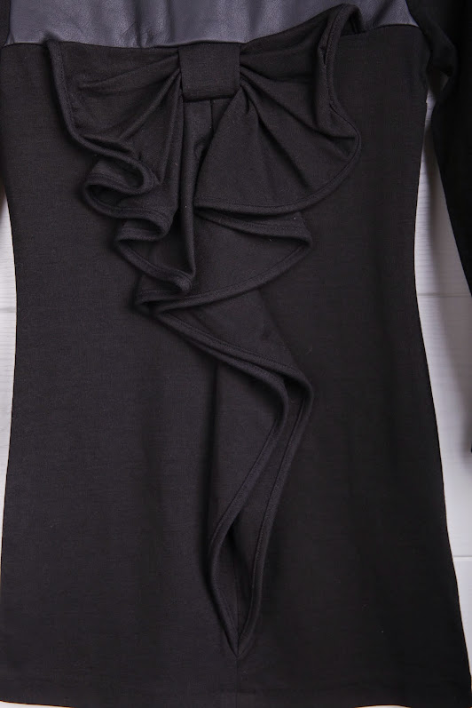 Supertrash kleit, 116 cm