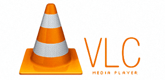 Cómo ripear DVD de vídeo y CD de audio desde VLC