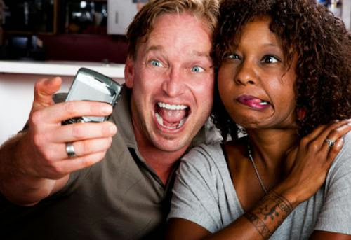 Compatibility Why Intimacy Is Better Without It