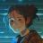Myra Fermin avatar image