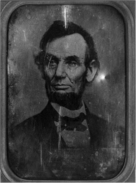 lincoln5.png