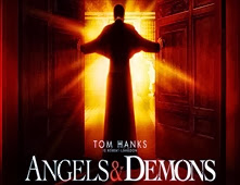 فيلم Angels & Demons