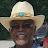 Myron Richardson avatar image