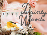 thedaintywoods
