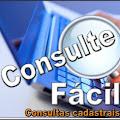 Consulte