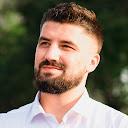 Misha Mykhalyuk