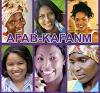 Haitian Women of Boston