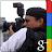 Rob Welham avatar image