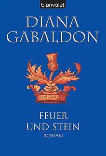 http://www.randomhouse.de/Taschenbuch/Feuer-und-Stein-Roman/Diana-Gabaldon/e141409.rhd