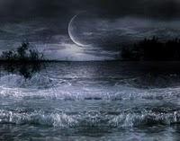 Dark Moon Image