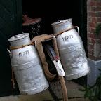 Boerenbruiloft - Barlo Boog greute,