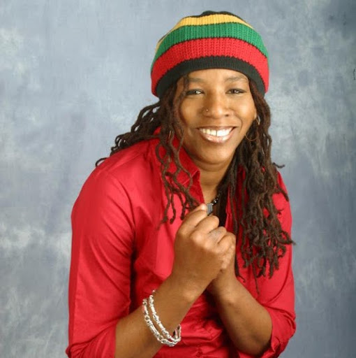 Marcia Davis